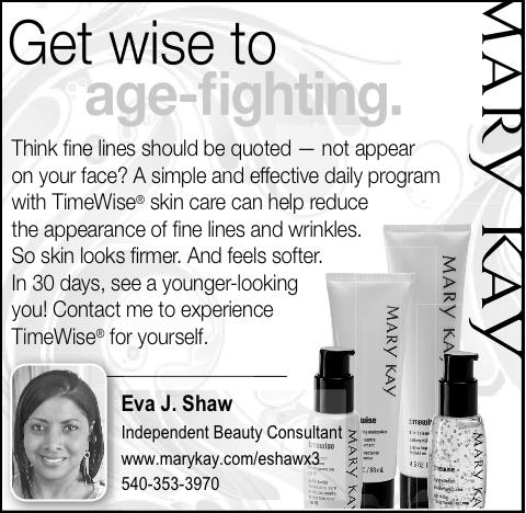 MK(Eva)AD.web