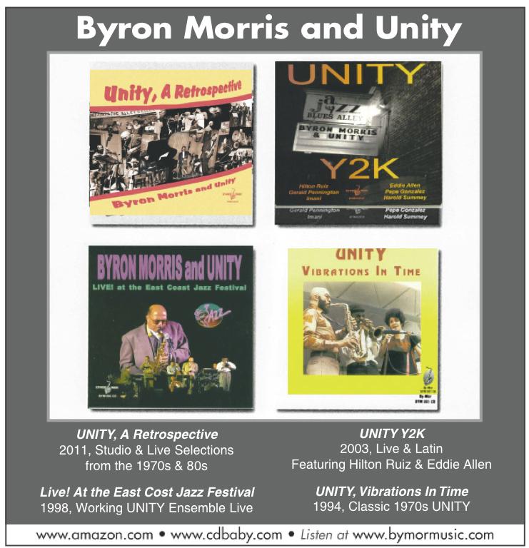 Byron.Morris.web