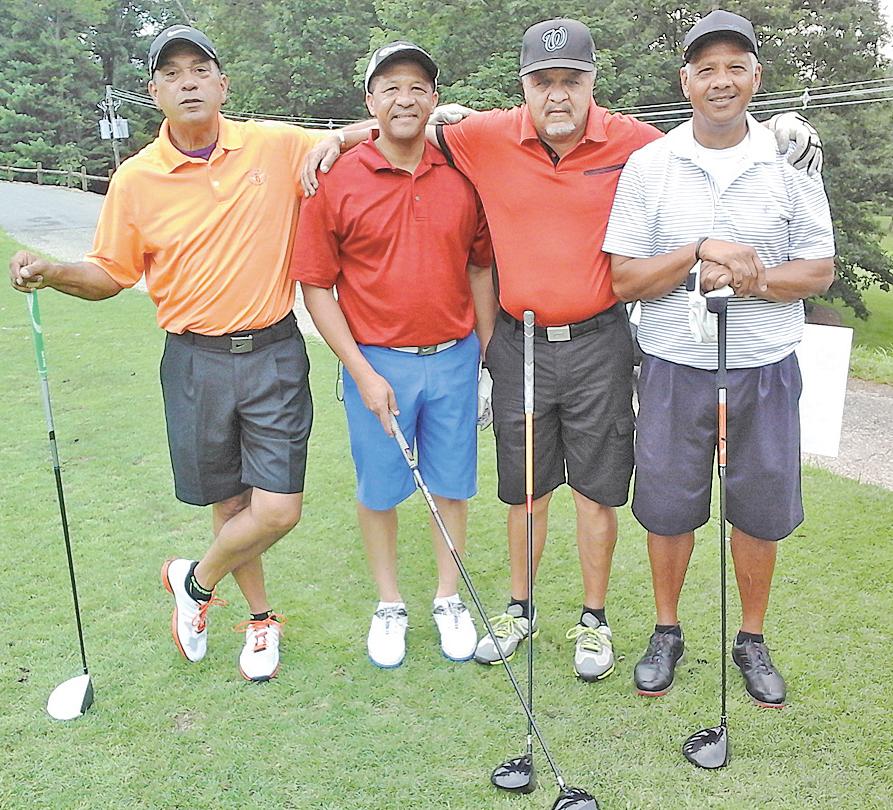 Omega.Memorial.Golf.winners.web